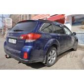Фаркоп для Subaru Outback 4x4 (2009/11-)
