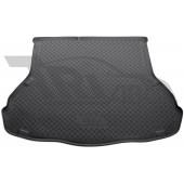 Коврик багажника для Hyundai Elantra Седан (2011-)