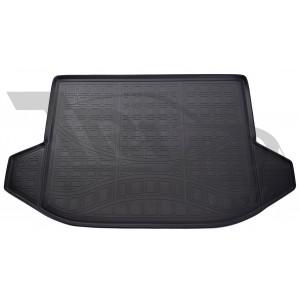 Коврик багажника для Chery Tiggo 5 (T21) (2014-)