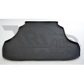 Коврик багажника для Chery A13 Седан (2011-)