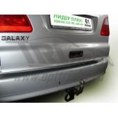 ТСУ для FORD GALAXY (WGR) 2000-2006