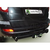 ТСУ для GREAT WALL HOVER H5 2011-... F