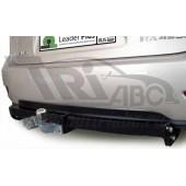 ТСУ для LEXUS RX 270/350/450 (AL1) 2009-... F