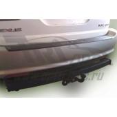 ТСУ для LEXUS RX 300 (XU1) 1997-2003 F