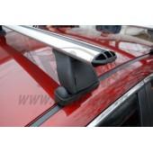 Багажник аэродин. а/м Citroen C4 Picasso (без стекл. крыши), минивен(2007-2013-)