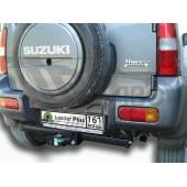 ТСУ для SUZUKI JIMNY 1998-... F