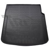 Коврик багажника для Audi (Ауди) A7 (4G:C7) Хэтчбек (2010-)