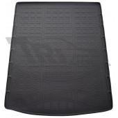 Коврик багажника для Audi (Ауди) A6 (4G:C7) Avant/Allroad (2011-)