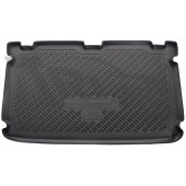 Коврик багажника для Hyundai Getz (2002-)