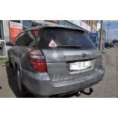 Фаркоп для Subaru Outback (2003-2009)