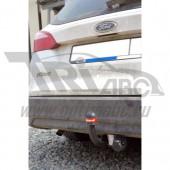 Фаркоп для Ford Focus SW (2011/03-) .