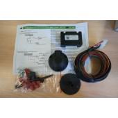Smart Connect (комплект электрики универсальный с блоком согласования) 7-р Baltex
