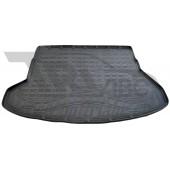 Коврик багажника для Hyundai i30 Универсал (2012-)