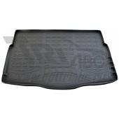 Коврик багажника для Hyundai i30 Хэтчбек (2012-)