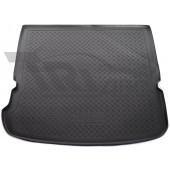 Коврик багажника для Hyundai ix55 (2009-)