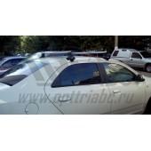 Багажник в сборе Chevrolet Cobalt (2012-) SD(аэродинамический профиль дуги)