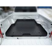 Платформа грузовая выкатная Toyota Hilux (2015-, двойная кабина, короткий кузов)