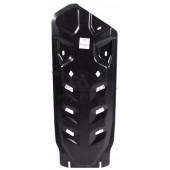 Защита КПП Infiniti (Инфинити) Q50 V-2,0 AT(2014-) (Композит 6мм)